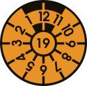 GTÜ, HU, AU, Abgasuntersuchung, Haupuntersuchung, Prüfstelle, Plakette